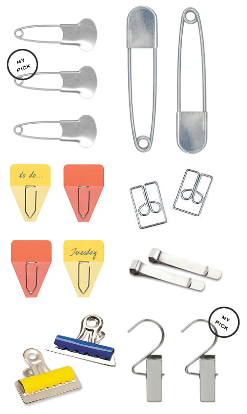 My-favorite-paper-clips