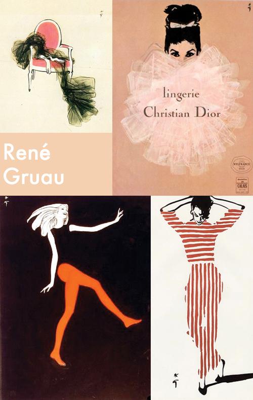 Rene-gruau