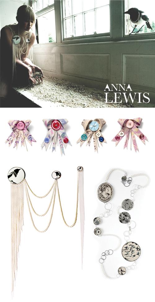 Anna-lewis