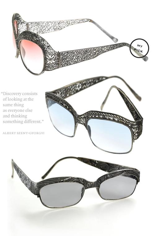 Judy-geib-glasses