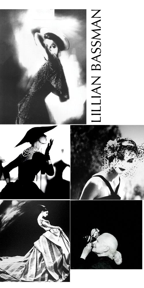 Lillian-bassman