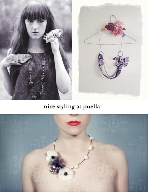 Styling-ideas-puella