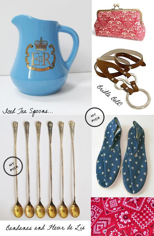 Royal-thrift