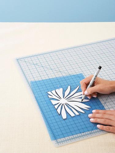 Stencils-step-2-0909-lgn