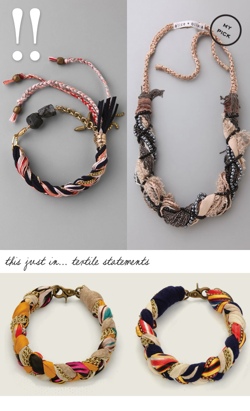 Textile-statement-necklaces