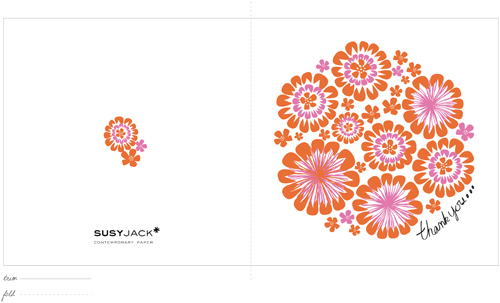 Susy-thanks-you-card-thumbnail