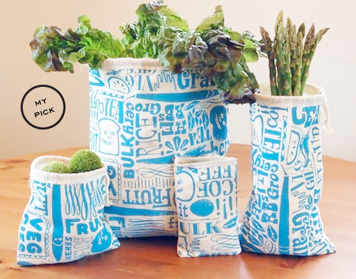 Reusable-veggie-bags