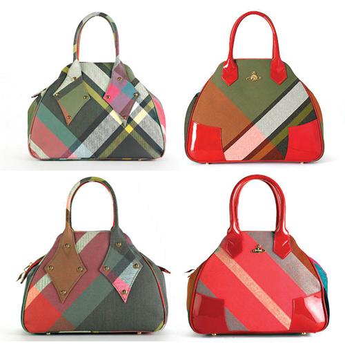 Vw-bags