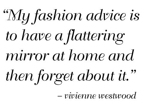 Vivienne-westwood-quote