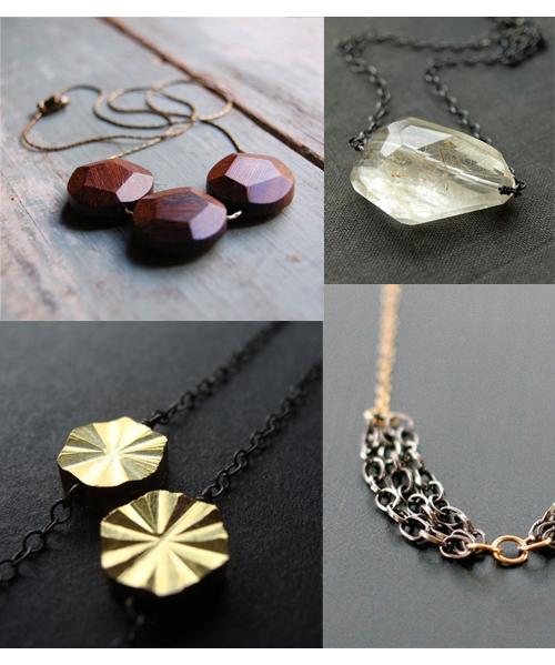 Etsy-jewelry
