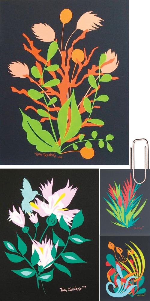Tina-tarnoff-papercuts-3
