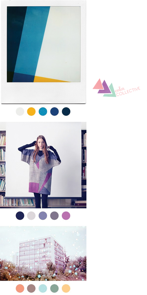 COLOR-COLLECTIVE-BLOG