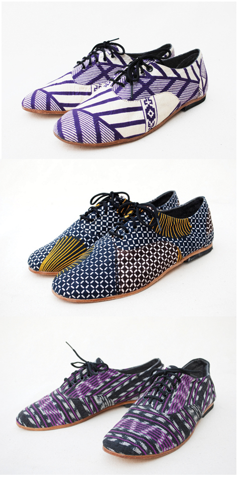 Osborn-design-shoes