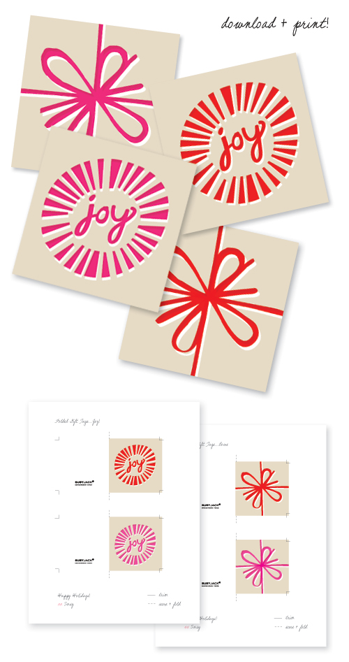 Free-printable-gift-tags-download