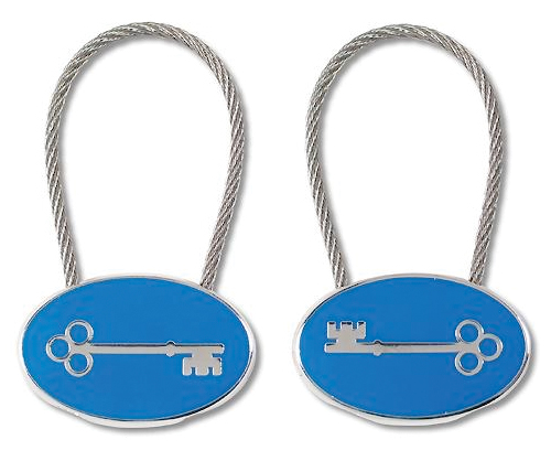 Daily-Crave-Acme-Keyring