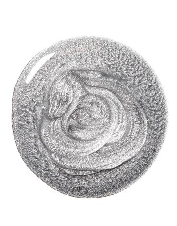 Cnd-silver-0709-de