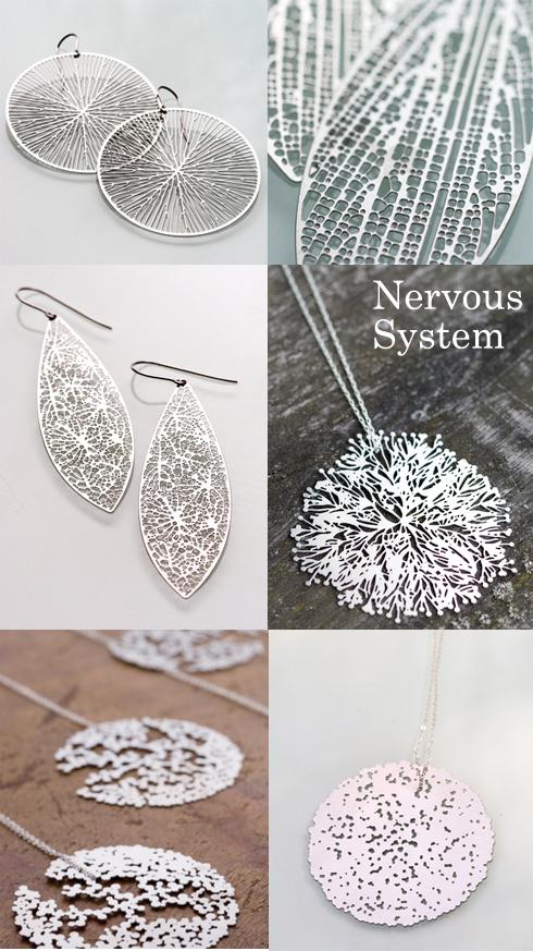 NervousSystem-Jewelry