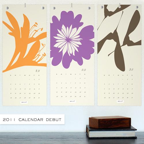 Calendar-prev