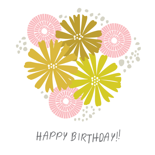 Free-printable-birthday-card
