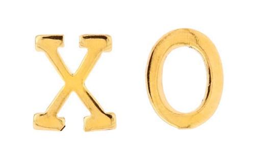 Xo-earring