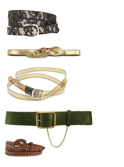 Skinny-belt-picks