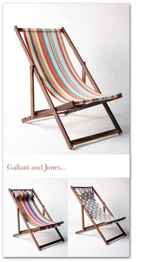 Gallant-and-jones