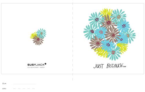 Jb-pdf