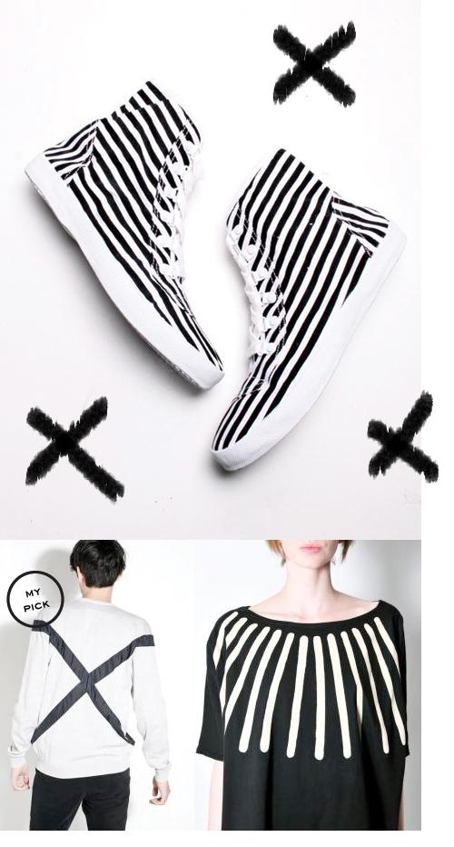 New-wave-fashion