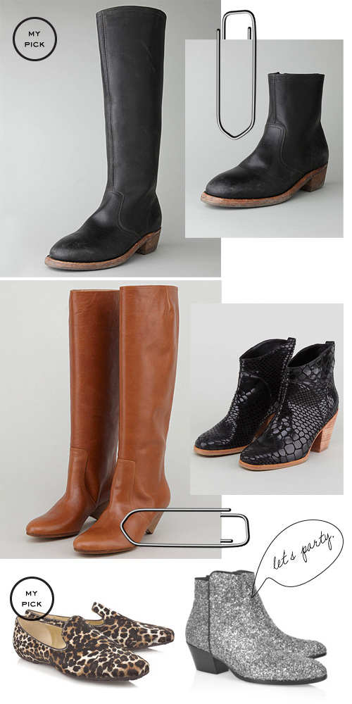 Fall-2011-boot-picks
