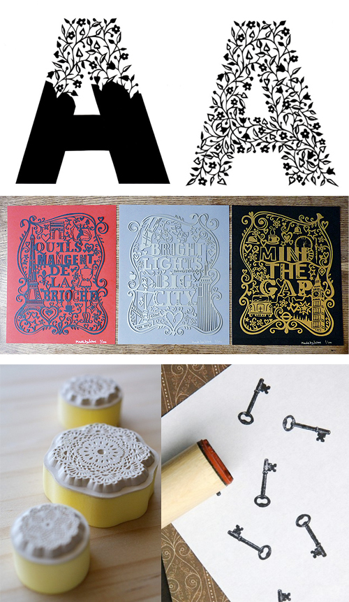 PAPERCUTS-AND-RUBBER-STAMPS