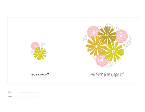 Current image for happy anniversary printable card