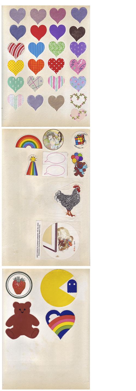 1980-stickers