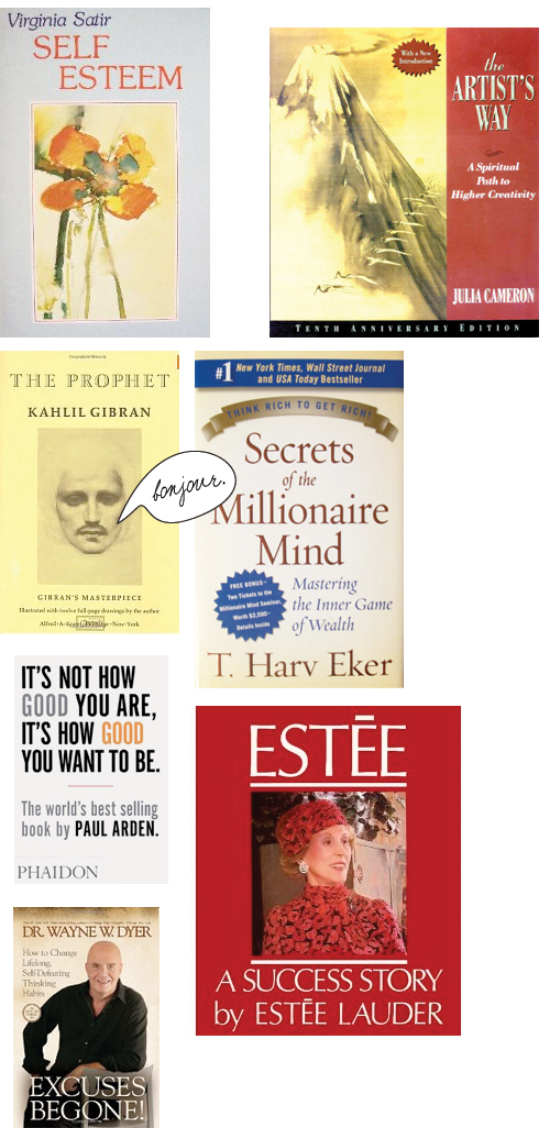 Books-for-creative-entrepreneurs1_02