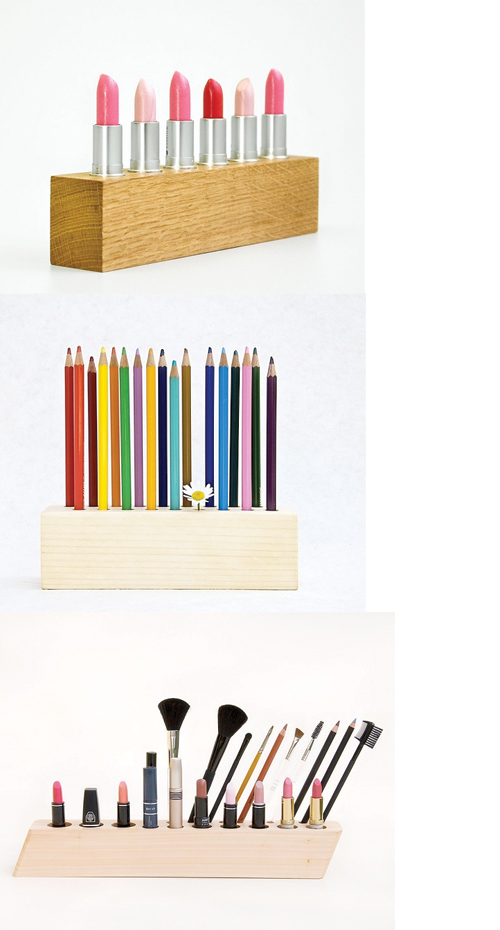 Cool-cosmetic-holders