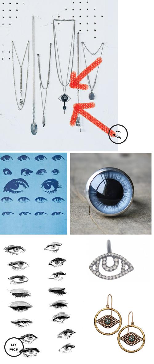 Evil-eye-jewelry