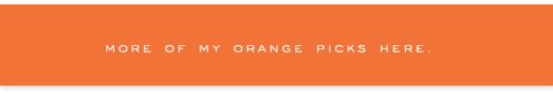 Orange-picks