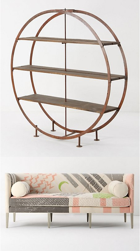Anthropologie-fred-shand