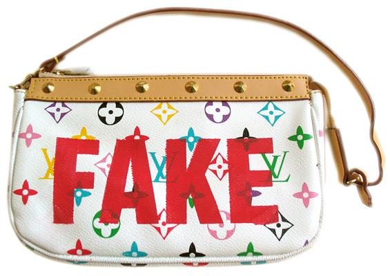 Fake005