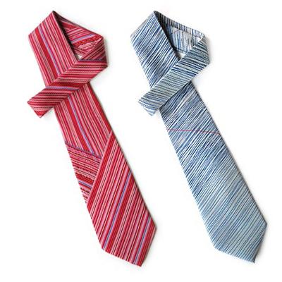 Sb_ties