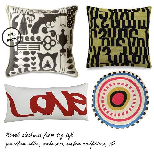 Pillows_novel_2