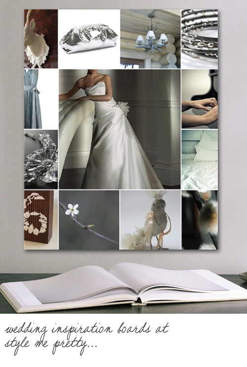 Feelboard_wedding