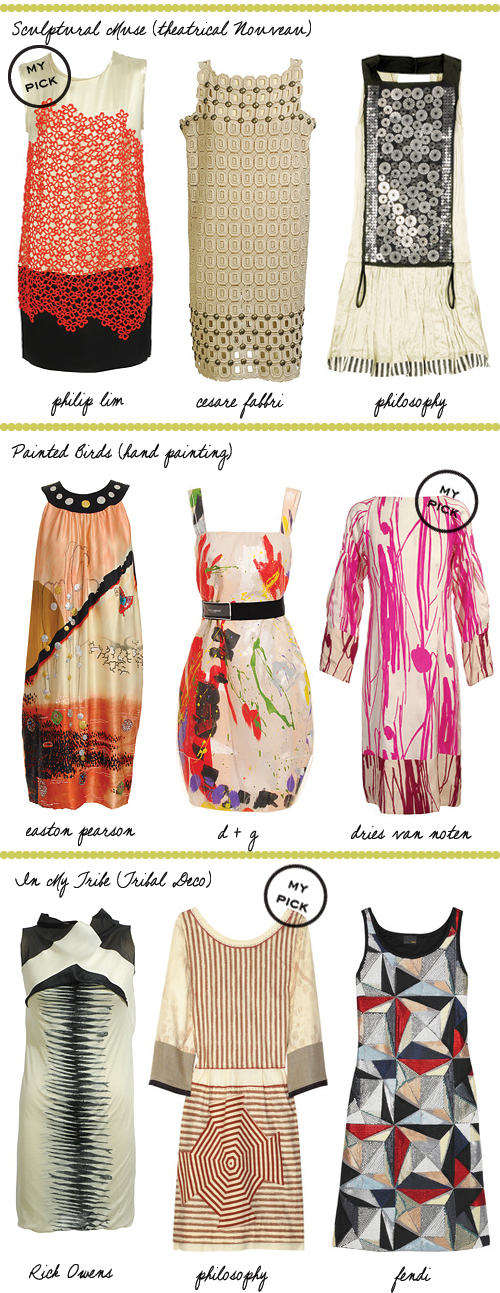 Designer_dresses