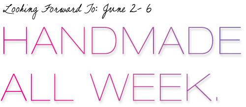 Next_week
