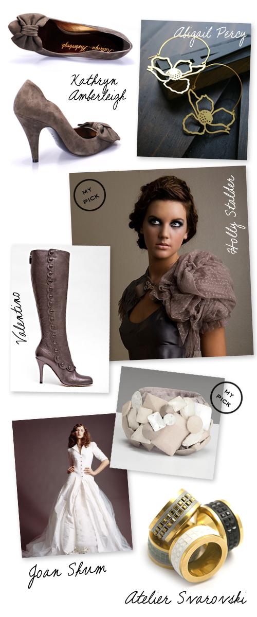 Fashionneutralcolors