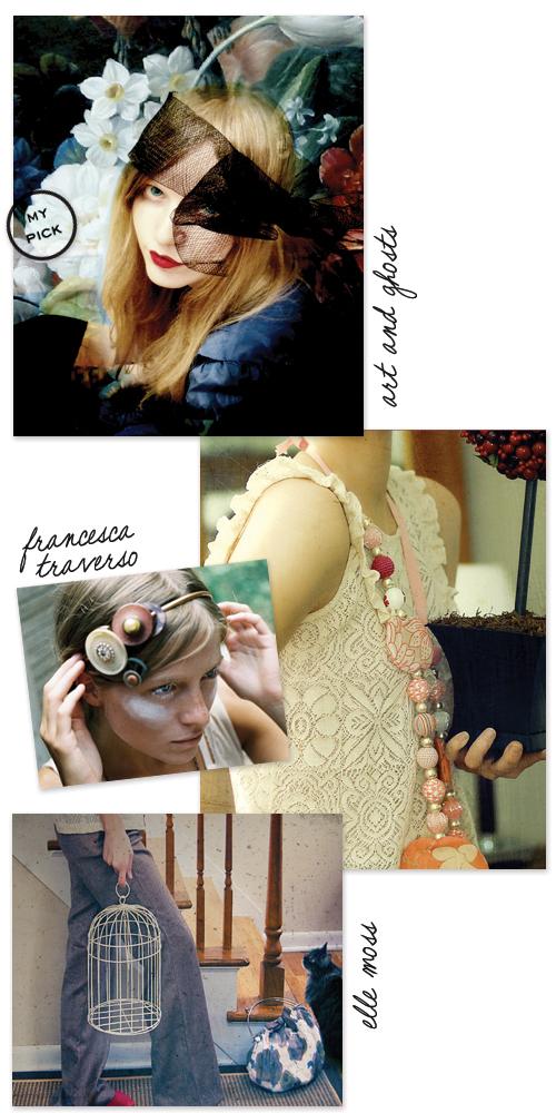 Puellaitalyjewelry