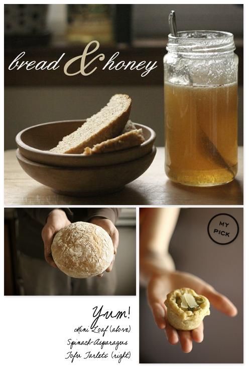 Breadandhoneyblog