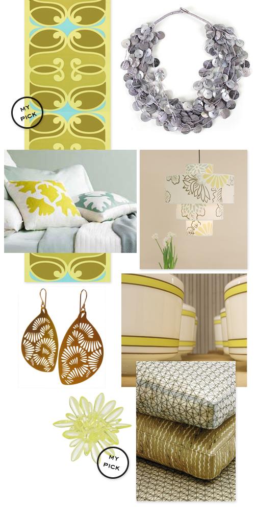 Yellow_gray_gold