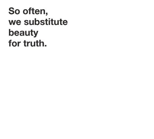 Beautytruth