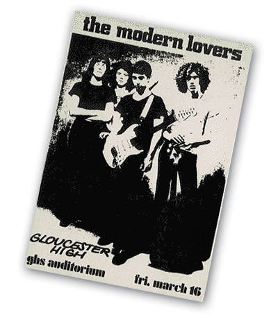 Modern_lovers